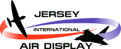 Jersey International Air Display